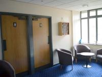 images/OBC_images/Roomhire/circulation_area.jpg