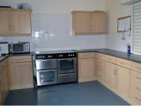 images/OBC_images/Roomhire/kitchen.jpg
