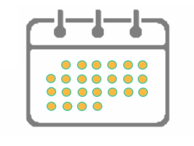 what-s-on/monthly-events-diary.html